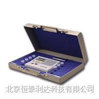 YSI 9100便携式水质实验室 YSI 9100