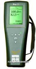 YSI Pro30电导率分析仪 YSI Pro30