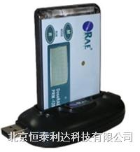 PRM-1200个人剂量报警仪