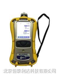 多合一气体检测仪PGM-62XX