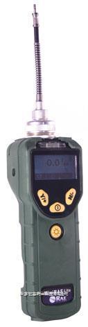 VOC检测仪PGM-7300 PGM-7300