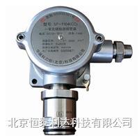 有毒气体检测器SP-1104 SP-1104