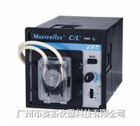 77122-20 Masterflex C/L可调速紧凑型蠕动泵