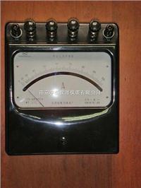 交流伏特表/电压表T15-V T15-V
