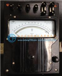 单相低功率因数瓦特表D34-W D34-W