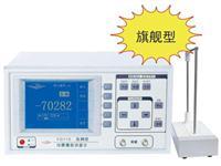 YG110型线圈圈数短路测量仪 YG110