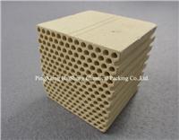 Ceramic Honeycomb Heavy