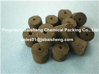 China factory direct sale nickel catalyst as ammonia decomposition catalyst