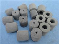 Ammonia Decomposition VOCS catalyst
