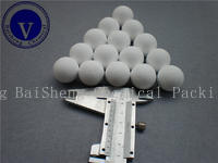 China factory direct sale High Alumina Grinding Balls & Lining