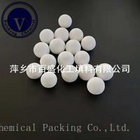 China factory direct sale 20~24% Alumina Ceramic Ball
