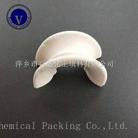 China factory direct sale ceramic packing manufacturer