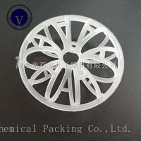 China factory direct sale Industrial Packing Teller Ring