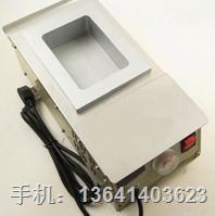 CP-S600黄花无铅熔锡炉 CP-S600