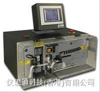 HT-1XS 热粘性试验仪