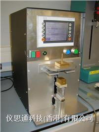 HL-1低压型实验室热封仪 HL-1低压型实验室热封仪