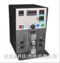 HS-2实验室热封仪