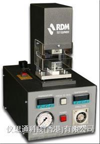 小型实验室热封仪 HSM-4小型实验室热封仪