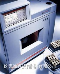 微波样品制备系统