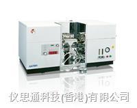 火焰/石墨炉原子吸收分光光度计 AA-7001系列