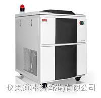 波长X射线荧光光谱仪 XF-8100型
