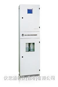 氨氮水质在线自动监测仪 EW-2120型
