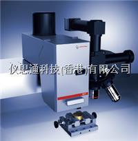 微观压痕测试仪MHT