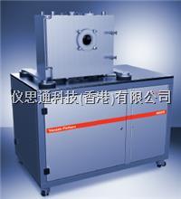 特殊应用的仪器化压痕测试仪 特殊应用的仪器化压痕测试仪
