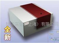Omni多角度纳米激光粒度仪及高灵敏度Zeta电位分析仪 Omni多角度纳米激光粒度仪及高灵敏度Zeta电位分析仪