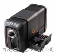 Ci7800分光光度仪 Ci7800分光光度仪