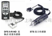 DFS2-R-ND数显测力计