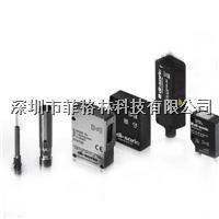 激光漫反射背景消隐型光电开关LHT41M0.2G3-T33 LHT41M0.2G3-T33