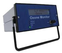 UV-106紫外臭氧检测仪