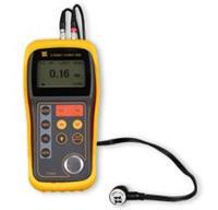TT300A超聲波測厚儀