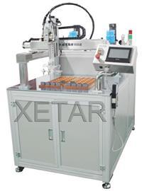 灌胶机设备 XYD-GXT600