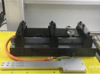 电机注胶系统 马达真空灌胶机 新能源汽车电机在线真空灌胶-XETAR欣音达