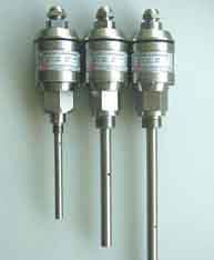 三参数组合探头 KR-939SB3