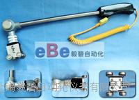 上海毅碧自动化WRNM-201A滚筒表面热电偶/K型表面热电偶 WRNM-201A