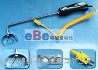 上海毅碧自动化WRNM-203弓形表面热电偶/K型表面热电偶厂家 WRNM-203