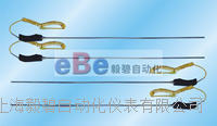 上海毅碧自动化WRNK-181手持式热电偶/手柄式铠装热电偶 WRNK-181/187