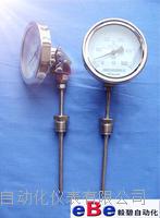万向型不锈钢双金属温度计 WSS-385 WSS-485 WSS-585 WSS-385 WSS-485 WSS-585