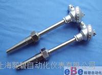pt100铠装热电阻WZPR-15/WZPR-14/WZPR-13管道式热电阻 WZPR-15/WZPR-14/WZPR-13
