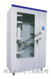 智能型安全工具柜