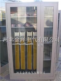 安全工具柜 JZ-I