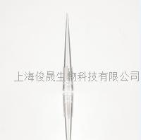 200ul无酶无热源低吸附型袋装吸头 GT0200-B