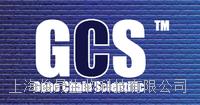 1250ul袋装滤芯吸头 GCS-T1250F