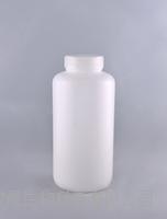 1000ml聚乙烯广口塑料试剂瓶 PE1000-W