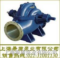 SS型上浆泵