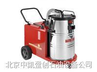 工业吸尘器ITMMASTER I 800 ITMMASTER I 800
