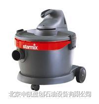 吸尘器AS-1020  AS-1020